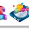Обзор программы Toolwiz Smart Defrag. Простейшая утилита для дефрагментации жесткого диска