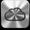 Вход в iCloud с компьютера