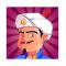 Игра Акинатор на Android