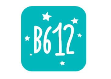 Обзор приложения B612 на Android