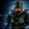 Браузер Microsoft Spartan доступен пользователям в новой сборке Windows 10