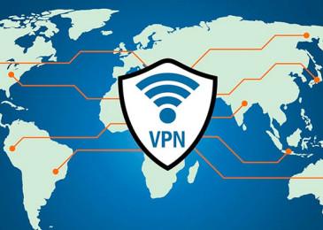 Главные критерии выбора сервиса VPN