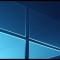 Скорый выход Office 2016 и новые подробности осеннего обновления Windows 10