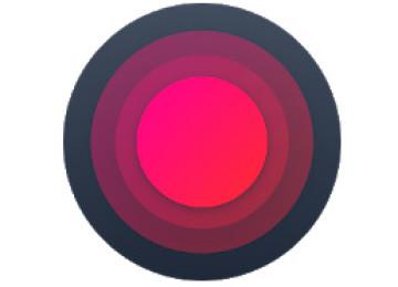 VK Live – приложение для прямых трансляций ВКонтакте