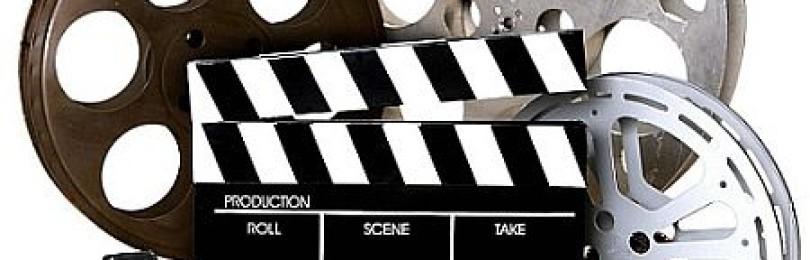 SUPER © 2013 и HandBrake. Программы для конвертирования видео