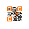 Framaroot – приложение для установки root прав на Android