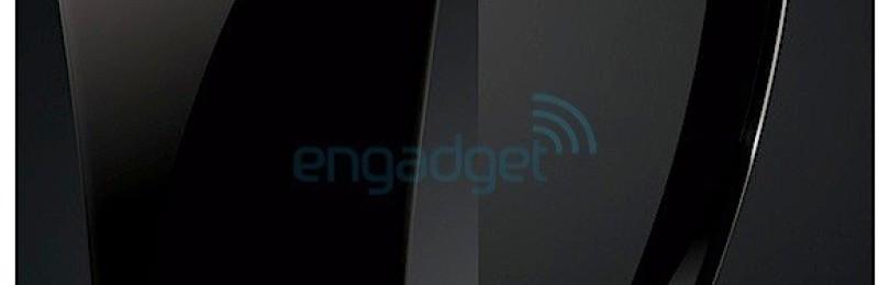 Рендеры LG G Flex похожи на изогнутый в другую сторону Galaxy Round