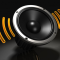 Как обновить звуковые драйвера