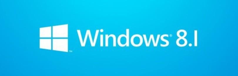 Что такое функция «Тихого часа» в Windows 8.1 и как ее настроить