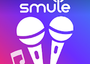 Smule – Приложение Для Пения