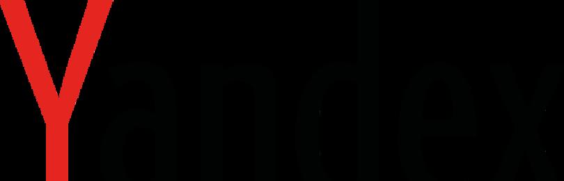 Как сделать Яндекс стартовой страницей в разных браузерах