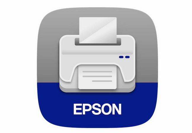 Программа EPSON Adjustment Program